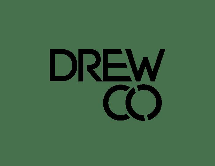 drewco-01