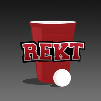 rekt_icon_full