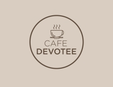 cafe_devotee-01