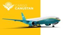 CANUSTAN_presentation-01