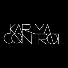 karmacontrol-01