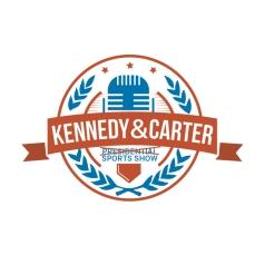 Kennedy+Carter-01
