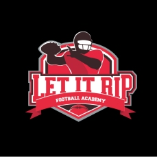 LetItRip-01