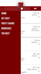 party_list_mininav